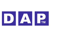 DAP-Computersystemtechnik AG